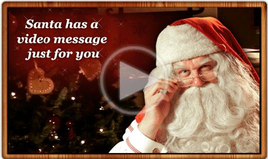PNP – Père Noël Portable™ Appels et vidéos - Google Play